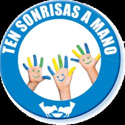 Logo-fabacm-color