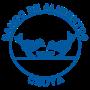 Banco de Alimentos Ceuta